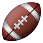 440_emoji_iphone_american_football